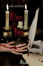 a_l_encre_de_tes_veines_by_courtisaneclarimonde-d4sn5om