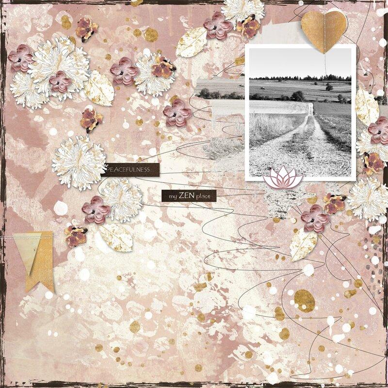 AnnePC_HSA-arty-inspiration-9-A_1000