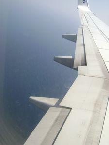 Eté 2012 Vacances en Italie 004
