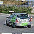 Slalom_Mornant_2015_ES_0152