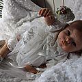 bébé reborn sur photo 016