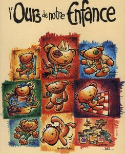 ours_enfance