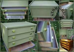 Commode_50__montage_CB