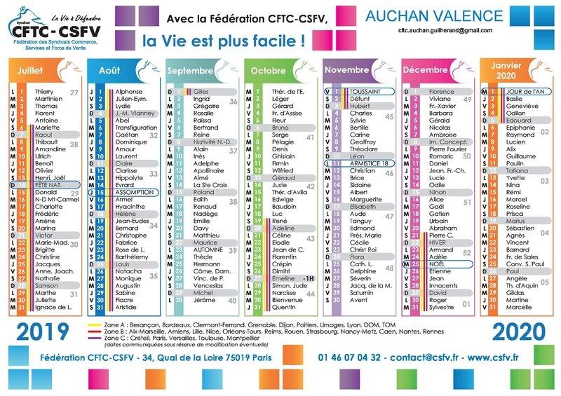 calendrier RV 2019 repiquage-page-1 (1)