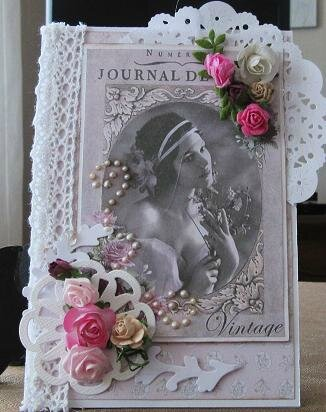 lift loveshabby juin