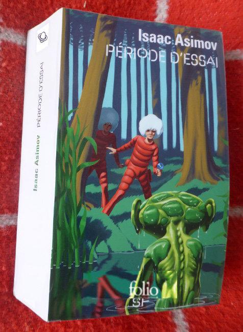 Asimov_Periode_d_essai