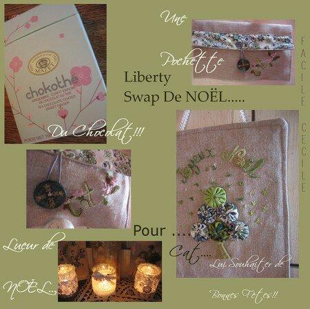 LIBERTY_SWAP_DE_nOEL
