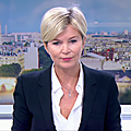 estellecolin05.2015_06_08_7h30telematinFRANCE2
