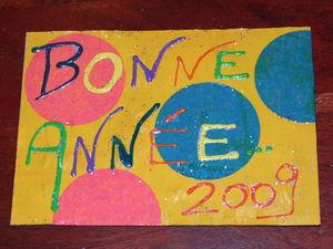 cartes_voeux_2009_004