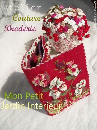 Carnet_buisson_aux_roses