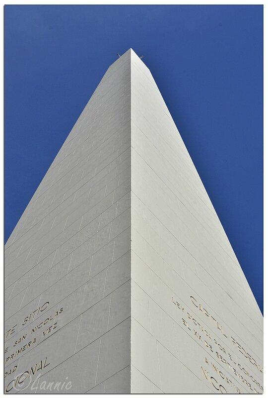 _Argentine_183_Obelisque