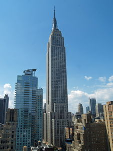 Empire_State_Building_by_David_Shankbone_1