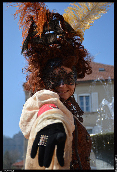 Marie Lucie M-Remiremont-2016-03-20_12-35-03