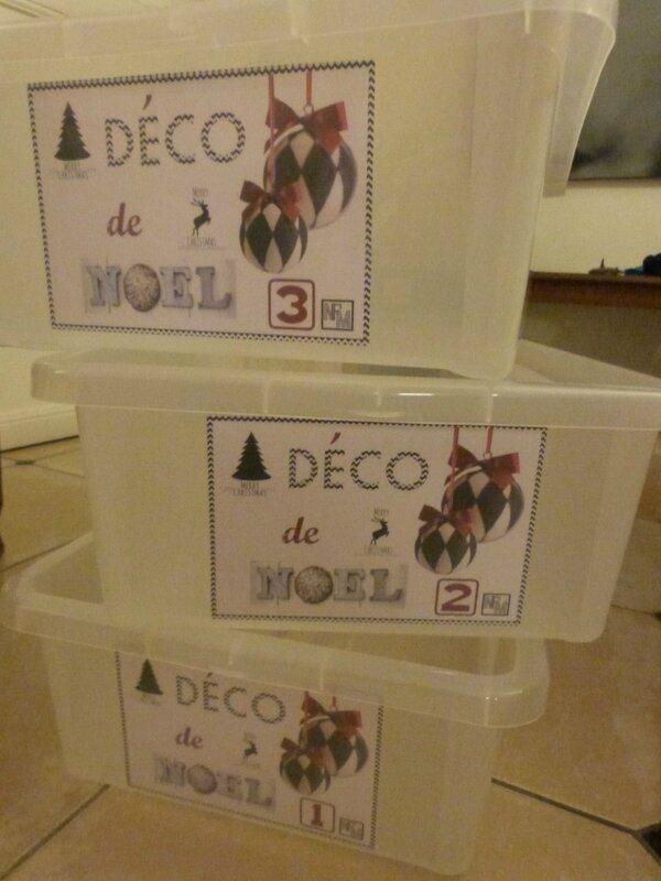 Boites Deco Noël (9)