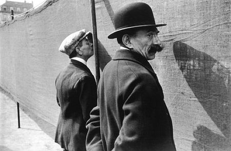 artwork_images_162052_627979_henri-cartier-bresson