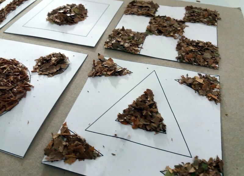 336-Automne-Miettes de feuilles (87)