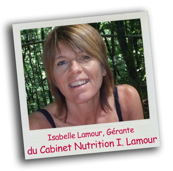 montage-photo-isabelle-lamour