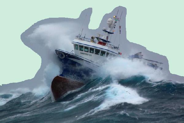 bateau 18