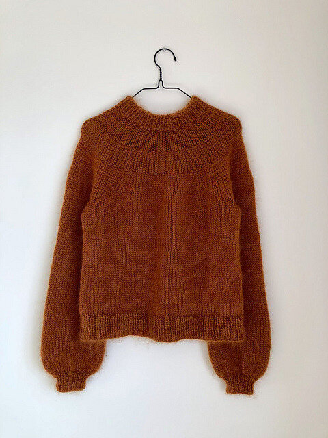 Novice_Sweater_2_medium2