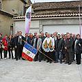 2014-11-29 AG à St Victor la Coste