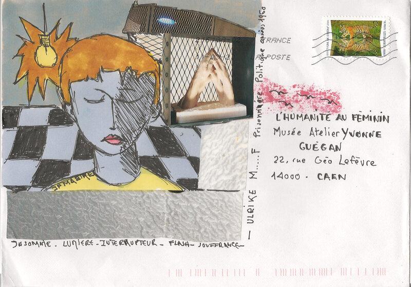 03 312 Ulrike M F par jean paul mabire recto