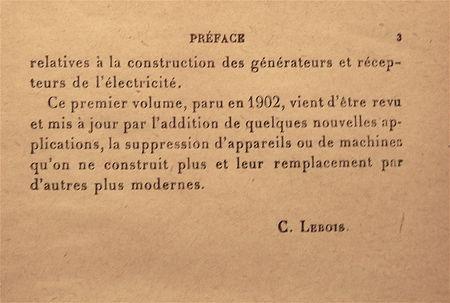 Cl_Lebois__lectricit___5_