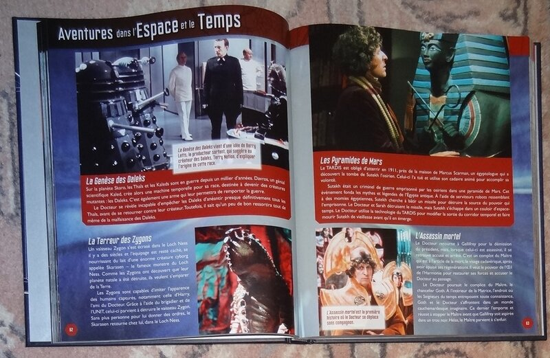 le guide ultime 03