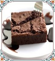 brownies__with_frame_