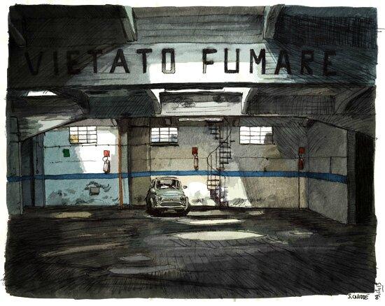 vietato_fumare_color
