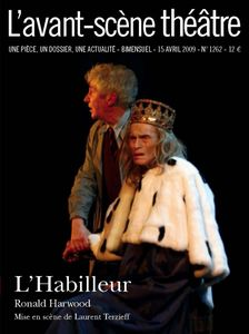 L_habilleur___Avant_sc_ne