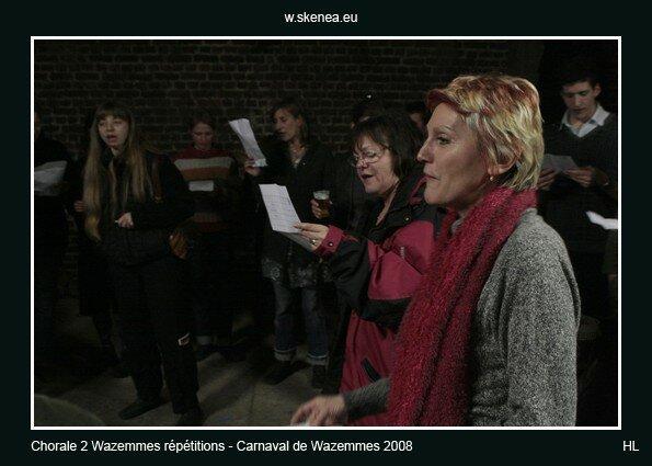 Chorale2Wazemmesrepetitions-CarnavalWazemmes2008-26