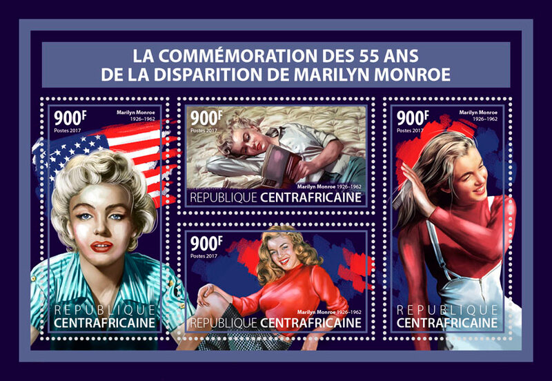 mm-merchand-timbres-republique_centrafricaine-2017a