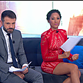 virginiesainsily07.2018_09_04_journalpremiereeditionBFMTV