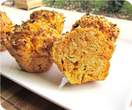 muffins carottes cumin (scrap3)