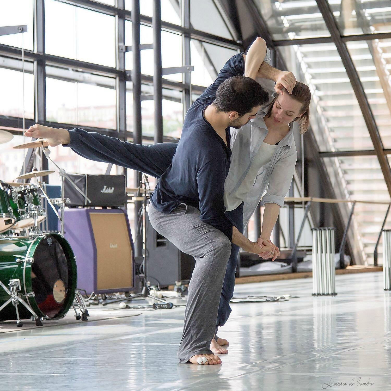Ballet danseurs_20150516_8886w