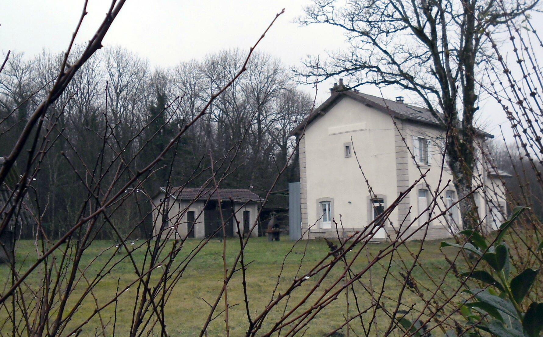 Verges (Jura)
