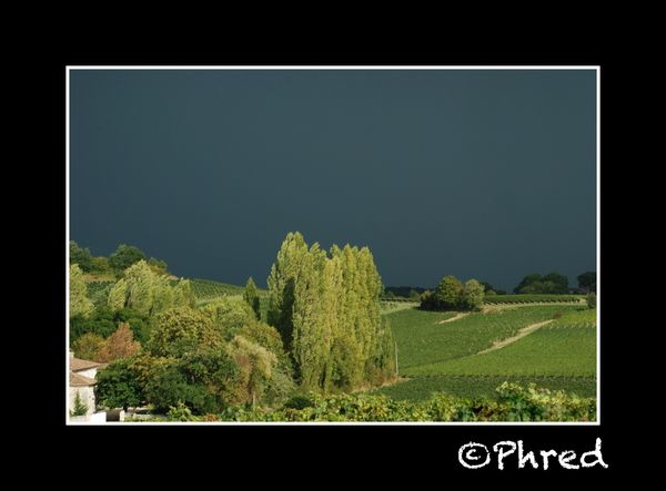 Selection Orages019 FDPW