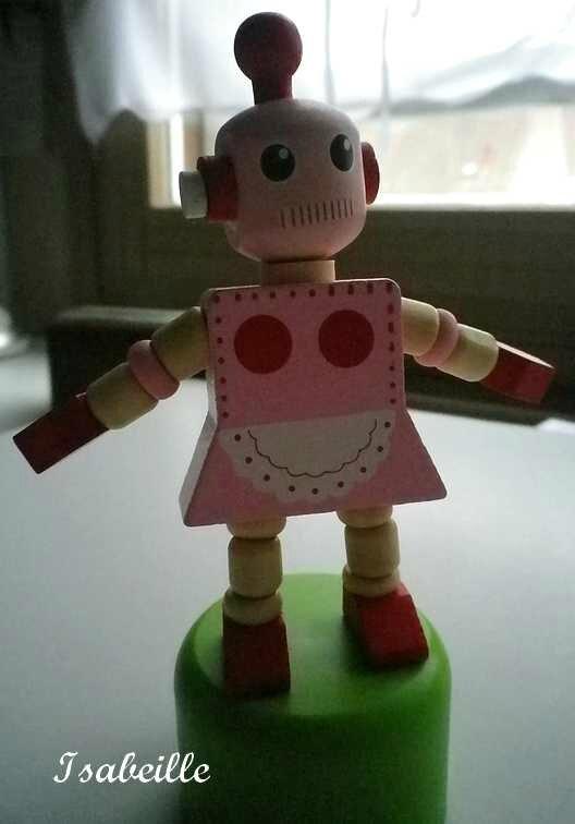 poussoirobote01a