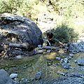 Commune: commune: thorame haute cours d'eau: riou d'ondres (t-ro)
