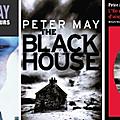Peter may,