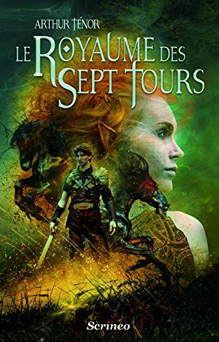 couv Amazon 7 Tours