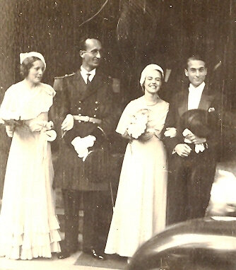 1932 09 30 mariage Solange Bourgoin (3)