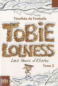 tobie_lolness_2