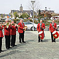 2011-04-02_andouillette-layon_defile_IMG_2797
