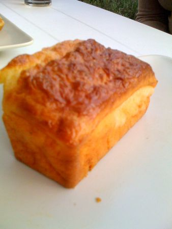 cake_fromager_2