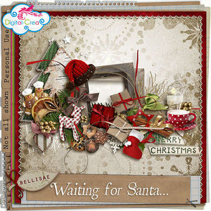 preview_waitingforsanta_bellisaedesigns