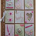 Pocket_letter_shabby_face