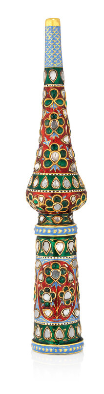 2019_CKS_17178_0092_003(an_enamelled_and_gem_set_huqqa_mouthpiece_jaipur_north_india_1800-1850)