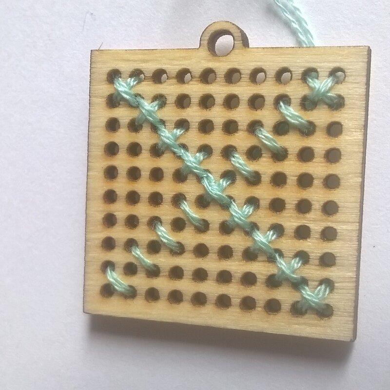 deuxième-diagonale