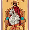 La fête du christ roi